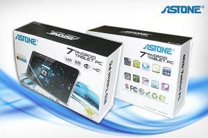 Toko Tablet PC Murah - pemersanan Hubungi eko 0817.545.4949