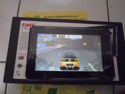 tablet pc termurah di indonesia - pemersanan Hubungi eko 0817.545.4949