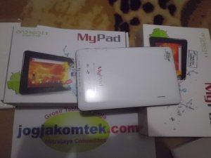 "Heboh epad MyPAD 7"", daftar harga tablet PC MyPAD, Tablet PC my101, MyPAD harga murah"