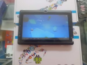 Tablet PC Cougar A10B 3G Game