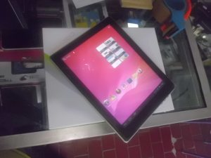 "spesifikasi tablet pc Muscle power 10"" murah jogja"