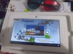harga eggpadz Happy Series jogja, spesifikasi eggpadz Happy Series jogja, service center eggpadz Happy Series jogja, harga tablet pc eggpadz Happy Series jogja, spesifikasi tablet eggpadz Happy Series jogja, toko tablet pc eggpadz Happy Series jogja,  jual  tablet pc eggpadz Happy Series jogja,service tablet pc eggpadz Happy Series jogja, cara root tablet pc eggpadz Happy Series jogja, room toko tablet pc eggpadz Happy Series jogja, distributor tablet pc eggpadz Happy Series murah jogja, suplier tablet pc eggpadz Happy Series murah jogja.