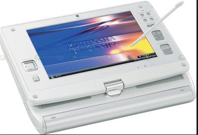 tablet pc windows, daftar harga tablet pc murah, fungsi tablet pc