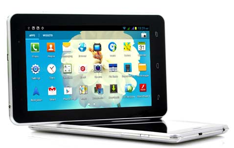 Tablet PC murah jogja / MJC yang sebentar lagi juga akan buka di