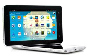 spesifikasi tablet aldo t-77 murah jogja
